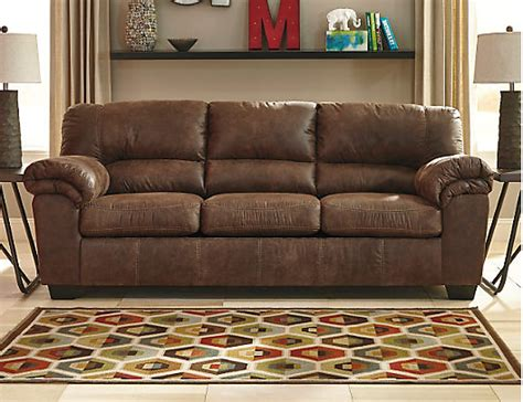 Sofa Coupon by 70 Jcpenney Coupons Promo Codes 2019 6 Back