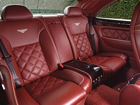 auto upholstery nj diamond stitch quilted padded design