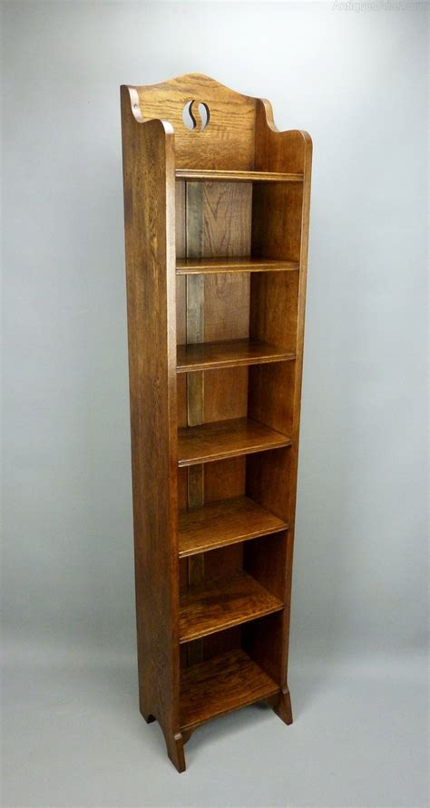 Small Narrow Bookcase 15 Best Of Small Bookcase