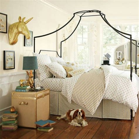 pottery barn teen bedroom pottery barn teen bedroom pinterest