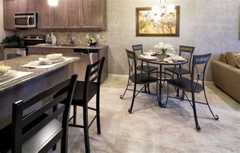 Kitchen Shirley Ny by Luxury Retirement Community Countrywoods At The Colony