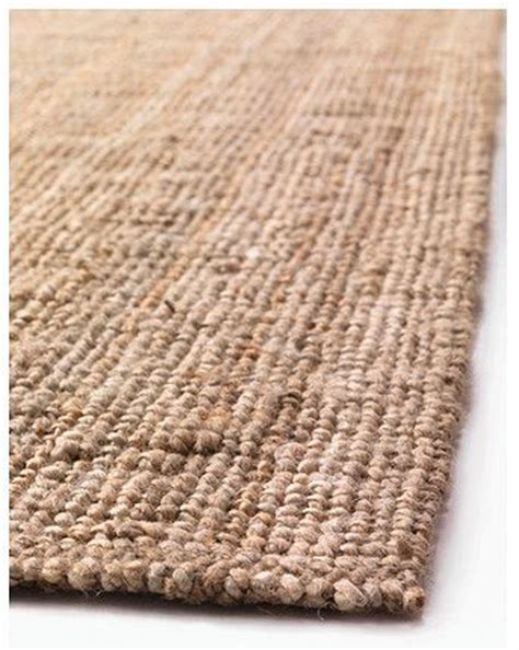 what does a jute rug feel like 17 best ideas about dining room rugs on living room area rugs room rugs and living