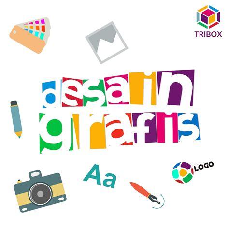 desain grafis itu ngapain aja apa itu desain grafis kelas desain belajar desain
