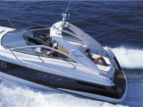 Location bateau Absolute 41 Location de bateau, Location de voilier, location voilier et yacht