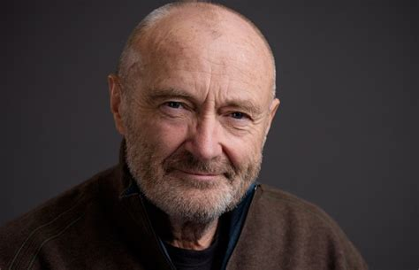 Phil Search Biography Of Phil Collins Search Engine At Search