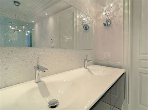 bathroom tiles canada canada ceramics and ceramic wall tiles on pinterest