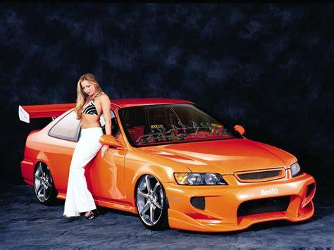 top sexy car girls wallpapers super car  hot girl