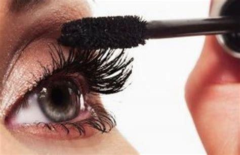 Harga Maskara Dan Eyeliner Merk Wardah daftar harga maskara termurah dan terlengkap januari 2019