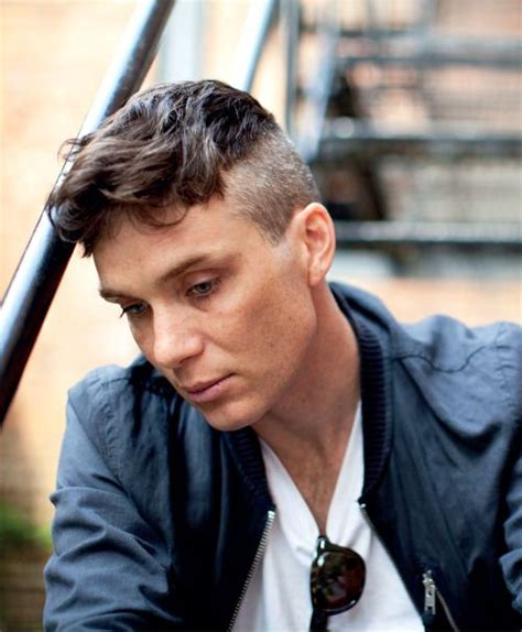 peaky blinders haircut 25 best ideas about peaky blinder haircut on pinterest