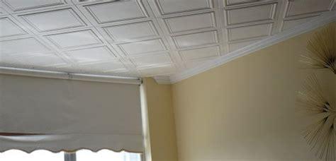 pannelli per controsoffitti in polistirolo pannelli in polistirolo per soffitti prezzi e offerte