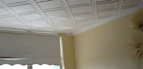 soffitti in polistirolo pannelli in polistirolo per soffitti prezzi e offerte
