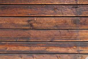 Beach House Design Ideas by Barn Wood Paneling Rustic Best House Design Barn Wood
