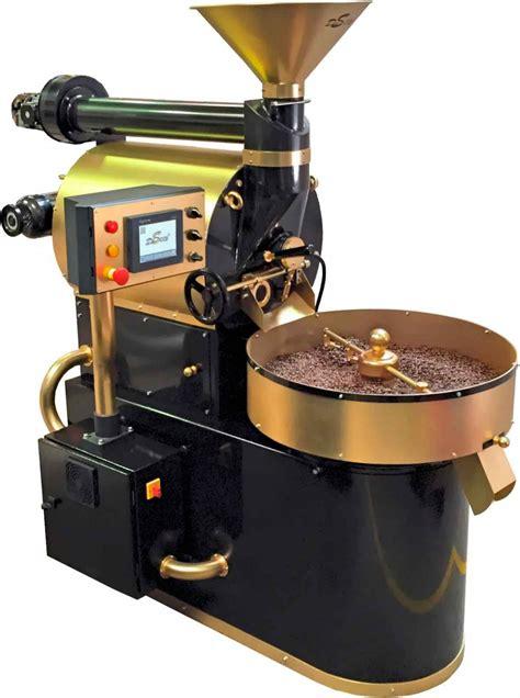 tostadores de cafe tostadoras de caf 233 para tiendas dedicadas a la venta de caf 233