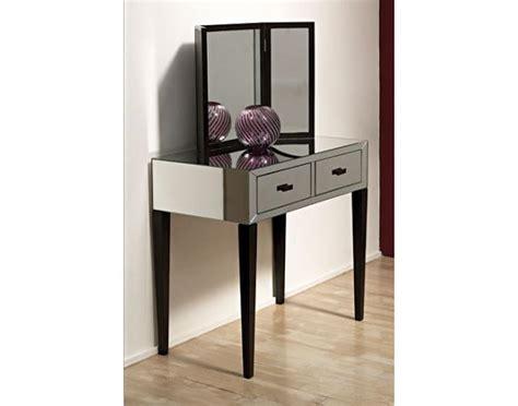 mirrored bedroom vanity mirrored bedroom vanity paperblog