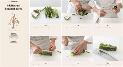 cours de cuisine gratuit le grand cours de cuisine ferrandi bigmammy en ligne