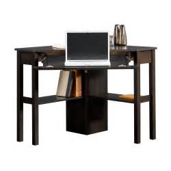 Corner Desk For Computer Beginnings Corner Computer Desk 412314 Sauder