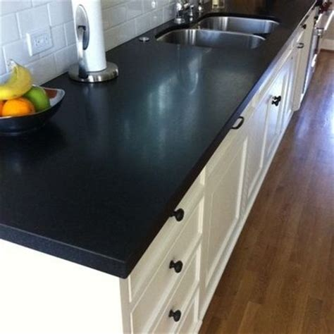 the granite gurus absolute black granite kitchen absolute black honed granite countertops for the kitchen