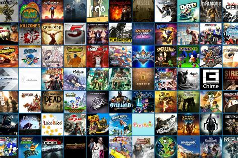 best ps3 games playstation now brings on demand game streaming to the ps3