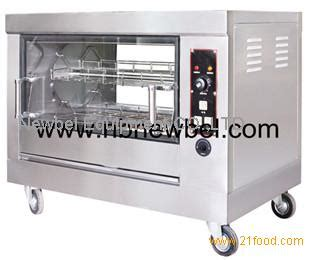 yxd268 ii electric rotisserie n yxd268 products china electric