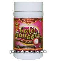 Keladi Tikus Toga Nusantara kulit manggis garcia kapsul ekstrak manfaat garcia