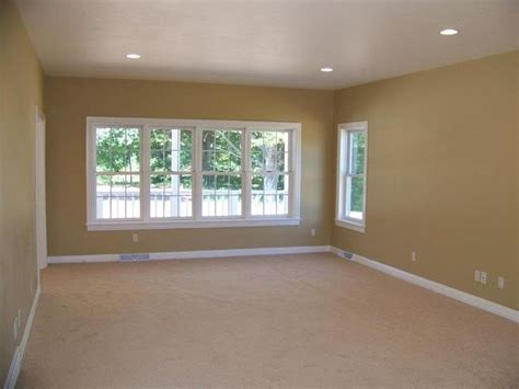 1000 images about paint colors on benjamin beige wall colors and painted