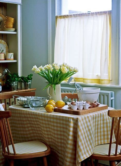 country kitchen curtains ideas for the home inspiring