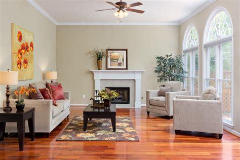 wohnzimmer design bilder wohnzimmer kamin design bilder innenarchitektur