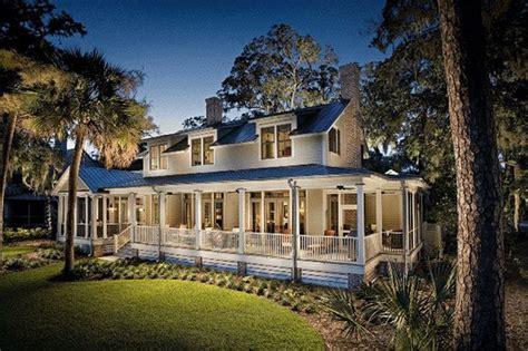 Carolina Luxury Cabin Rentals by South Carolina Luxury Vacation Home Rental Palmetto