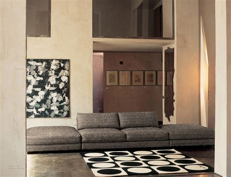 box sofa bed softly box sofa bed sofa beds from mussi italy