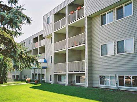1 bedroom apartments in regina for rent one bedroom regina south apartment for rent ad id bw