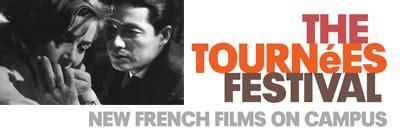 rhode island international film festival welcome to the welcome to the 2018 flickers rhode island international