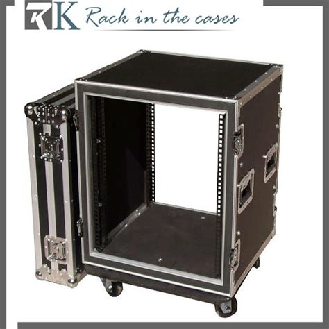 rack rack rk 18 shock mount rack 12u rugged