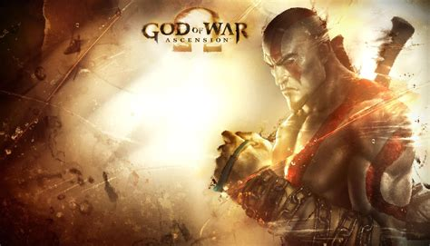 god of war ascension unchained kratos comes to god of war ascension kratos