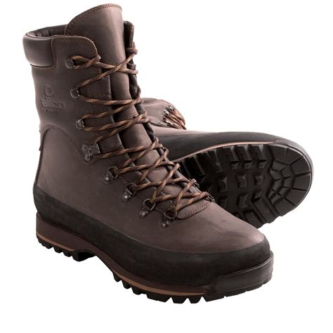 Adidas Trackers Boots boots for mens 28 images diesel hardkor steel toe