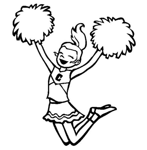 cheerleading coloring and activity book extended cheerleading is one of idan s interests he has authored various of books which giving to etc movements extended volume 11 books bratz coloring pages free printable in cowboy