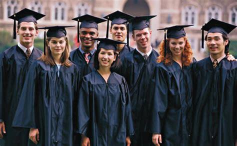 imagenes upr universidad surgimiento de las primeras universidades del