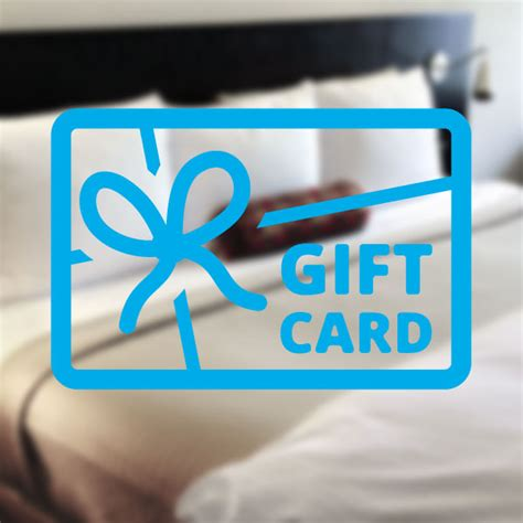Molly Maid Gift Cards - gift card curl house cleaning