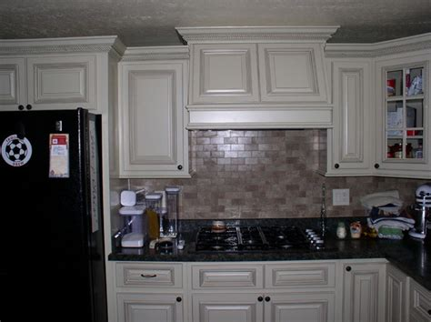 new ideas for kitchen cabinets new collection arlington white cabinets design ideas