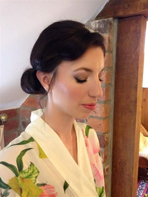 Wedding Hair And Makeup Cheshire by Wedding Makeup Cheshire By Jodie Hair And Makeup Team