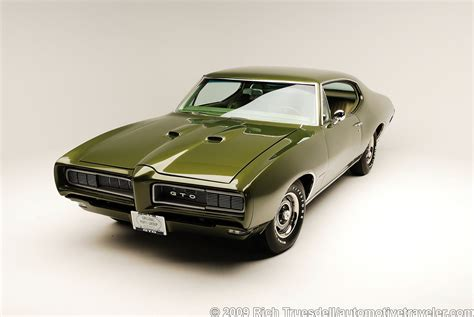 how do i learn about cars 1968 pontiac lemans electronic toll collection 1968 pontiac gto information and photos momentcar