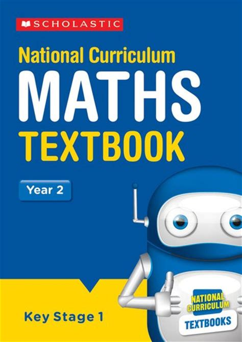 libro national curriculum maths practice national curriculum textbooks maths year 2 215 30 scholastic shop