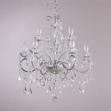 cheap bathroom chandeliers endearing cheap bathroom chandeliers uk decorating