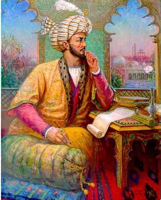 babar biography in hindi was islamic emperor babur gay or was babur impotent
