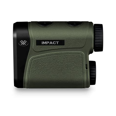 vortex impact 850 laser range finder optics warehouse