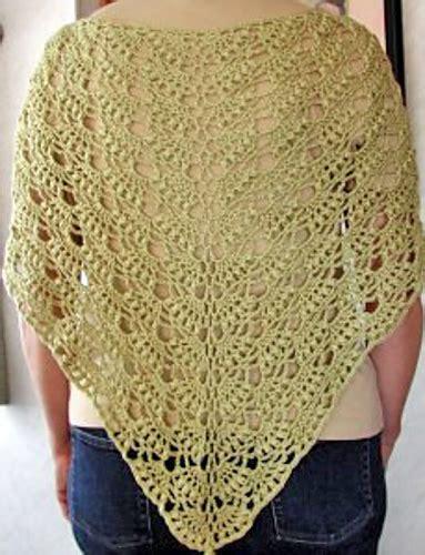 crochet shawl patterns free to print free crochet shawl patterns creatys for