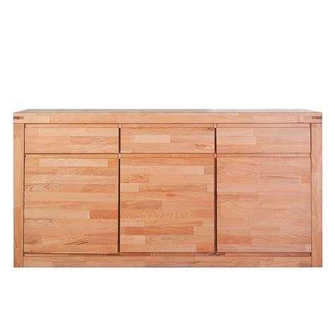 sideboard buche sideboards kaufen m 246 bel suchmaschine ladendirekt de
