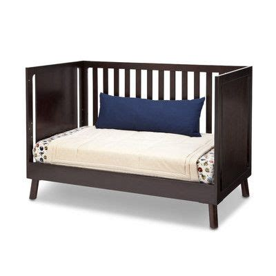 Pottery Barn Crib Reviews by 14 Best Images About Cribs On Iron Crib