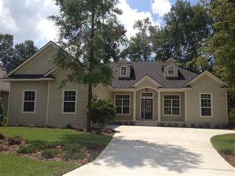 houses in gainesville fl new homes greater gainesville fl real estate