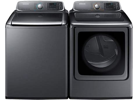 top loader washer dryer 17 best ideas about washer and dryer on front