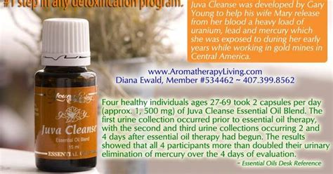 Digize Detox by Living Juva Cleanse Essential Liver Detox